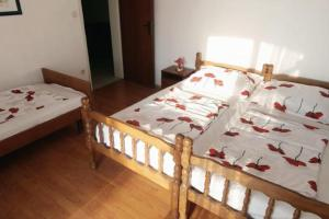 Apartment Sveti Petar 3251a, Apartmány  Sveti Filip i Jakov - big - 14