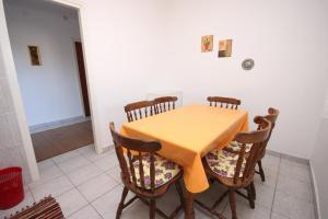 Apartment Sveti Petar 3251a, Apartmány  Sveti Filip i Jakov - big - 10