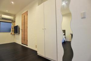 Kameido Cozy Apartment, Apartmanok  Tokió - big - 36