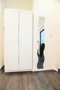 Kameido Cozy Apartment, Apartmanok  Tokió - big - 39