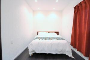 Kameido Cozy Apartment, Apartmány  Tokio - big - 40