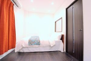 Kameido Cozy Apartment, Apartmanok  Tokió - big - 41