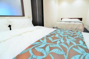 Kameido Cozy Apartment, Apartmány  Tokio - big - 44