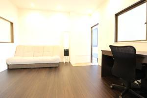 Kameido Cozy Apartment, Apartmány  Tokio - big - 49