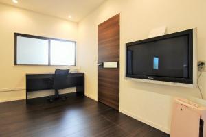 Kameido Cozy Apartment, Apartmanok  Tokió - big - 50