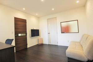 Kameido Cozy Apartment, Apartmanok  Tokió - big - 51