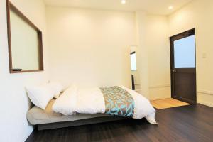 Kameido Cozy Apartment, Apartmanok  Tokió - big - 53