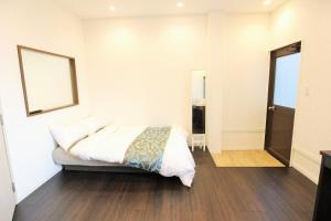 Kameido Cozy Apartment, Apartmanok  Tokió - big - 54