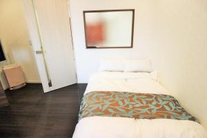 Kameido Cozy Apartment, Apartmanok  Tokió - big - 55
