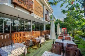 obrázek - Agva Piazza Hotel