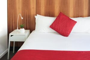 obrázek - The Setup on Manners Serviced Apartments