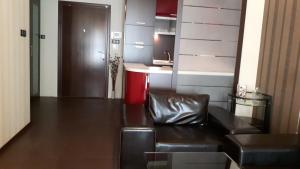 Lovely flat in the heart of Sofia very close NDK