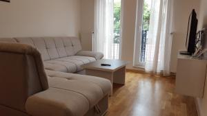 Apartment Greenstar - фото 7