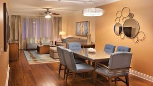 Harbor Boulevard Condo #228703, Apartmány  Destin - big - 23