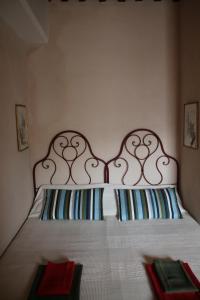 Il Principe Dragut, Hostels  Genua - big - 16
