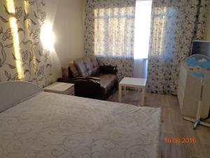 Apartment at Karla Marksa 7