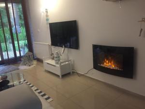 Apartament Wisełka
