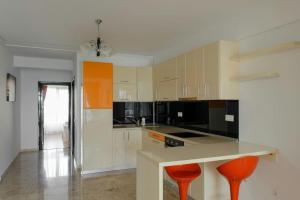 REZapartments by the Park A11, Apartments  Iaşi - big - 1