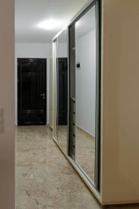 REZapartments by the Park A11, Apartments  Iaşi - big - 6