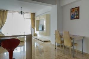 REZapartments by the Park A11, Apartments  Iaşi - big - 2