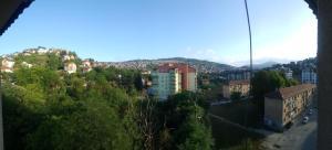Modern Warm Apartment in Sarajevo - фото 22