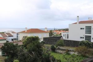 AZORES PÓPULO, Dovolenkové domy  Ponta Delgada - big - 24