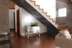 AZORES PÓPULO, Dovolenkové domy  Ponta Delgada - big - 35