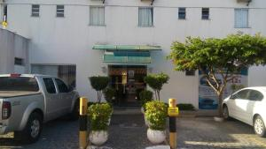 Hotel Bem-Estar