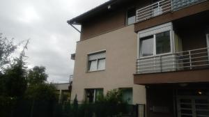 Kromolj Hill Apartment - фото 7