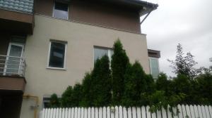 Kromolj Hill Apartment - фото 9