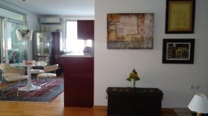 Kromolj Hill Apartment - фото 11
