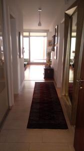 Kromolj Hill Apartment - фото 13