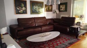 Kromolj Hill Apartment - фото 16
