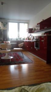 Kromolj Hill Apartment - фото 17