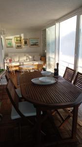 Kromolj Hill Apartment - фото 21