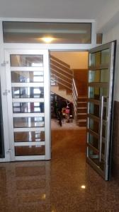 Kromolj Hill Apartment - фото 23