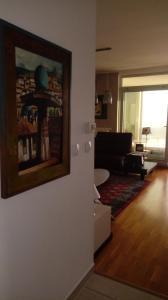 Kromolj Hill Apartment - фото 27