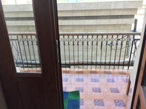 Baku Boulevard Apartment, Apartmány  Baku - big - 5