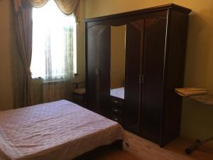 Baku Boulevard Apartment, Apartmány  Baku - big - 8