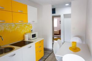 Apartment Admira - фото 2