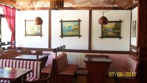 Hostel Stari Konak - фото 2