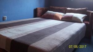 Hostel Stari Konak - фото 3