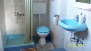 Hostel Stari Konak - фото 5