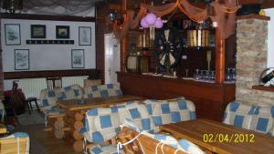 Hostel Stari Konak - фото 6
