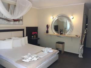 obrázek - Hotel Alexandros II
