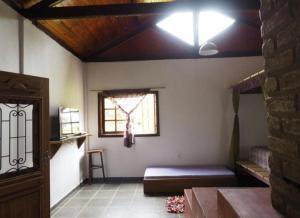 Canto da Lala Chales, Guest houses  Pouso Alto - big - 14