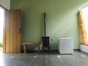 Canto da Lala Chales, Vendégházak  Pouso Alto - big - 19