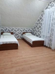 Cottages on Rublevka, Holiday homes  Derbent - big - 16