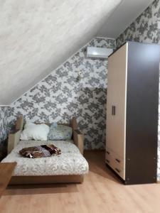 Cottages on Rublevka, Case vacanze  Derbent - big - 17