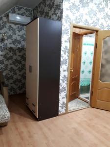Cottages on Rublevka, Holiday homes  Derbent - big - 18